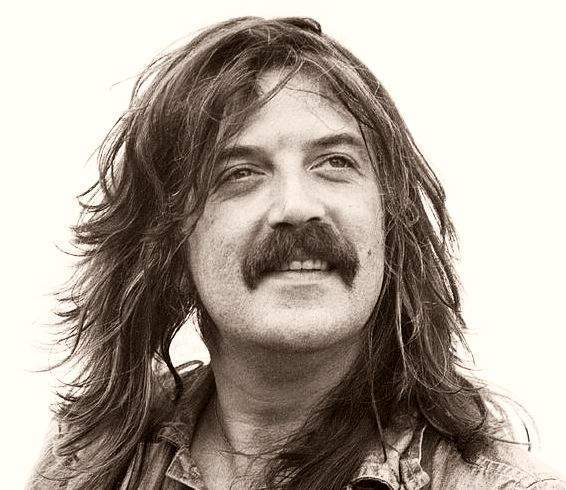 """Jon Lord"" con fundador de Deep Purple cumpliria 76.Homenaje"
