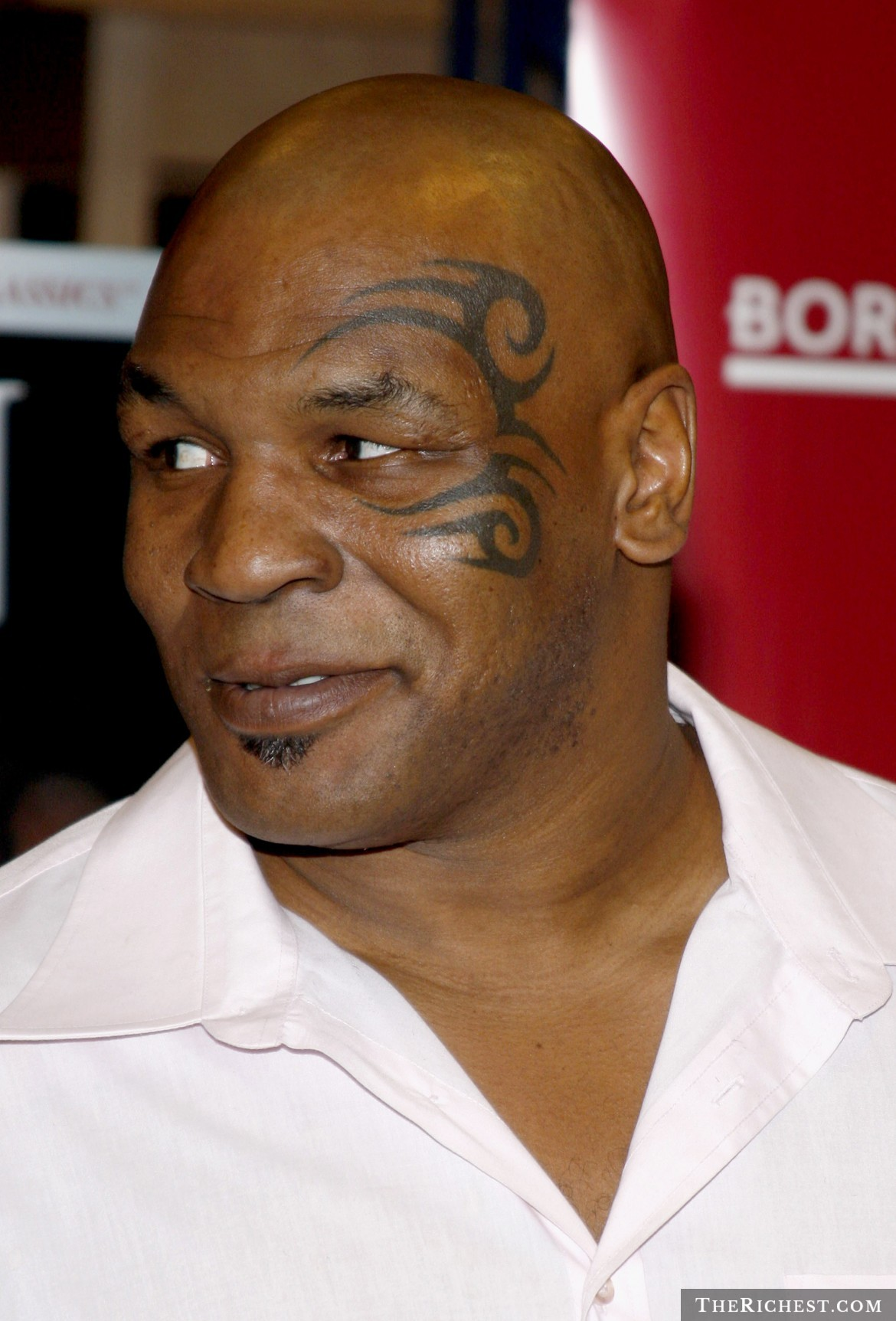 adoratrices prostitutas mike tyson prostitutas