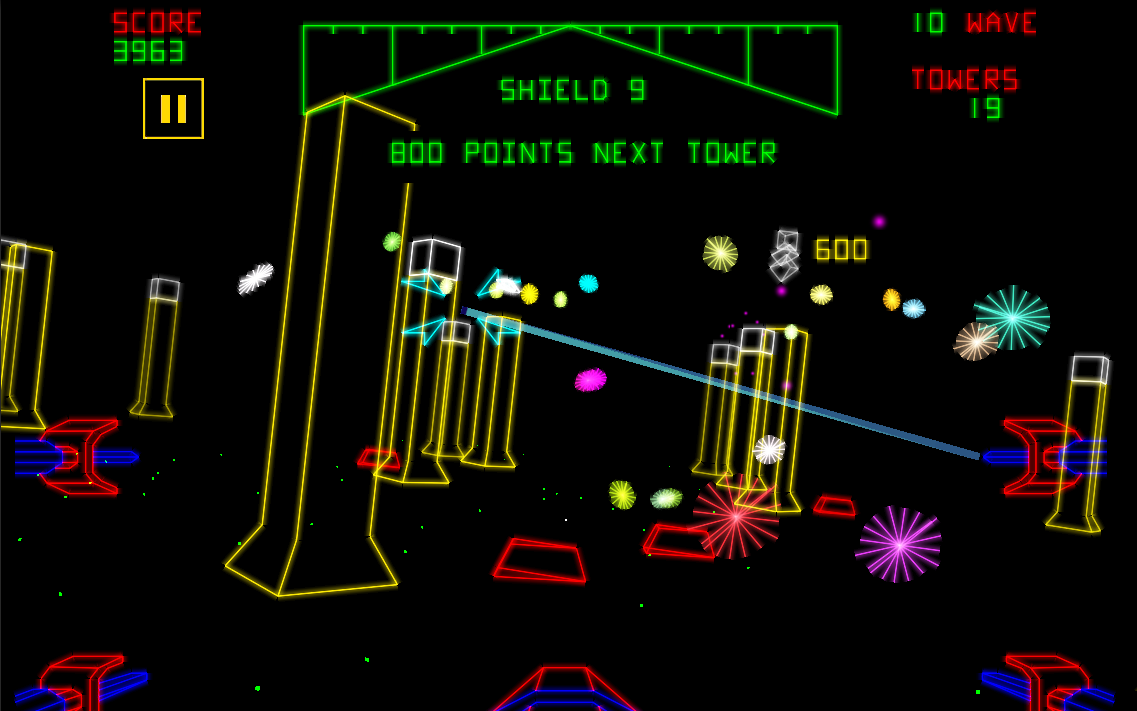 Atari's Greatest Hits ReMaster - Apps on Google Play