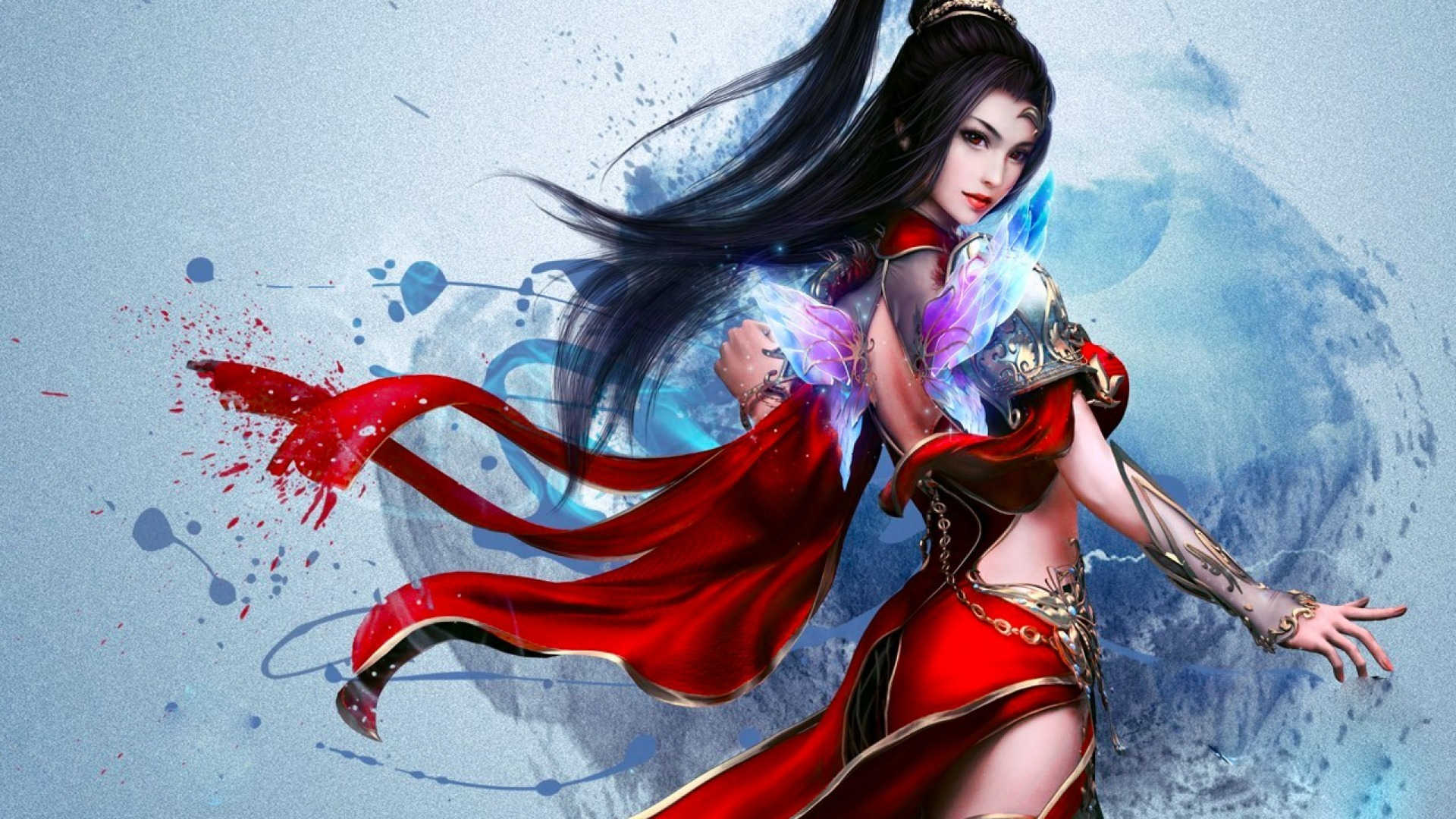 asian-mmorpg-girls