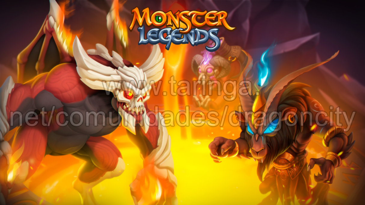 [Info] Monster Sneak Peek: Alpha Cliviast