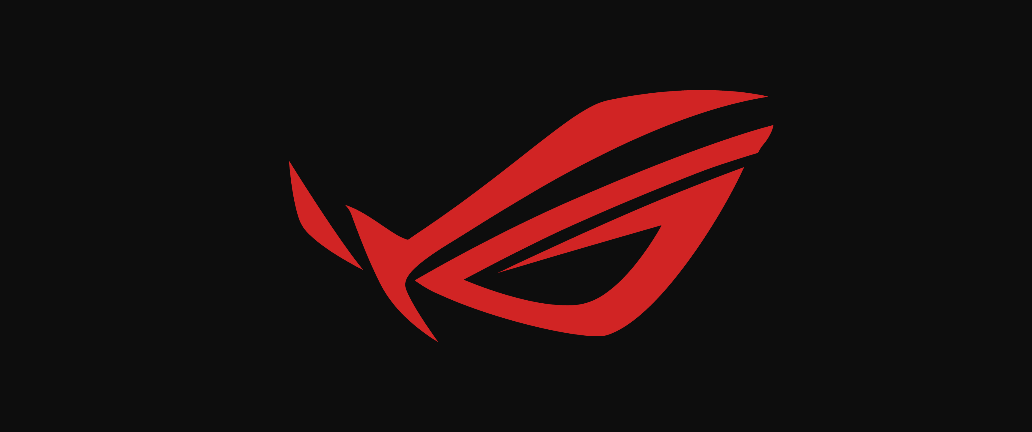 Asus Wallpaper 3440x1440: Wallpapers Ultrawide? Pasá Lince