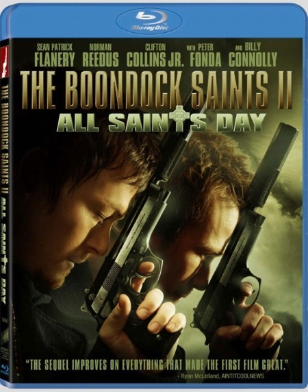 600full-the-boondock-saints-ii-all-saints-day-blu-ray-cover (Custom)