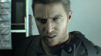 https://www.taringa.net/posts/juegos/19790914/Capcom-confirma-llegada-de-Chris-Redfield-a-Resident-Evil-7.html