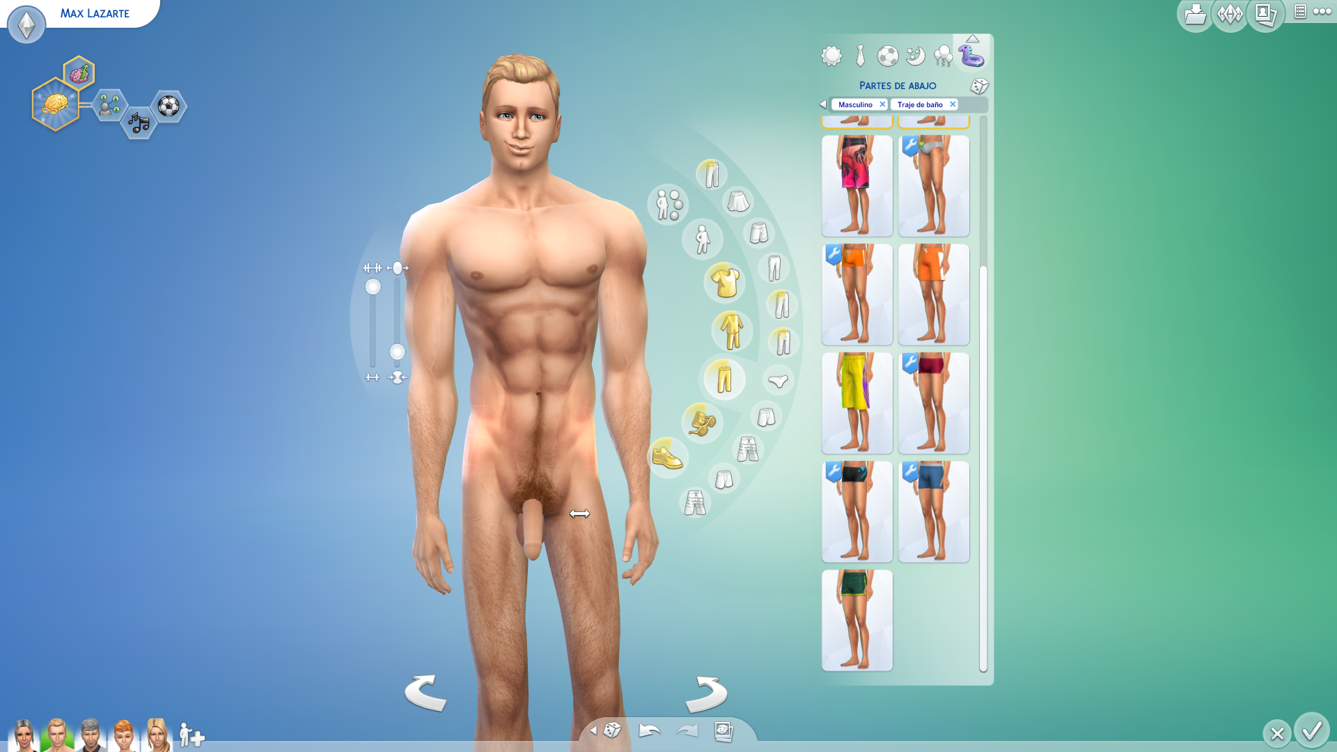 Showing Xxx Images For Sims 4 Sex Mod Xxx  Wwwfuckpixclub-3456