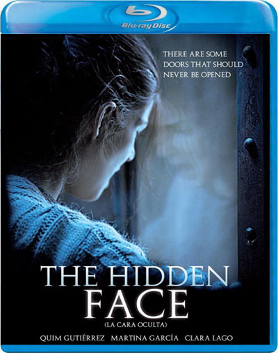The.Hidden.Face_.2011