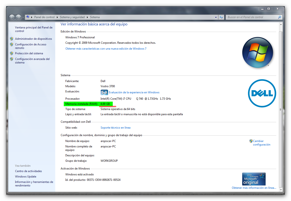 4gb Rampatch Multilingual 12 7 2010 Exe