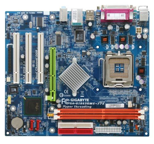 Drivers Gr ficos HD Intel e Intel Graphics Media Accelerator