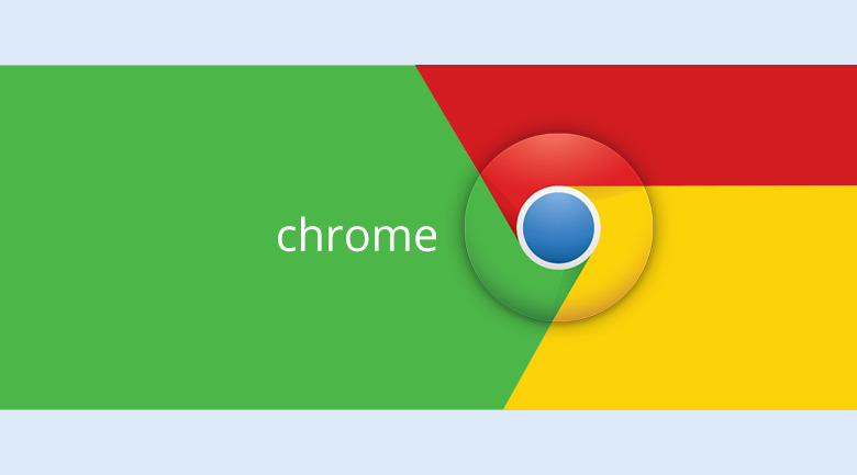 Funciones secretas de Google Chrome