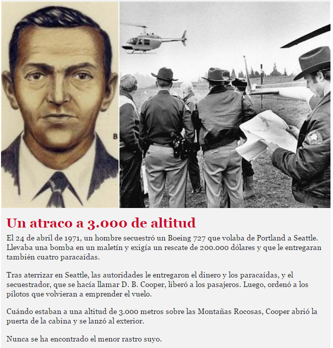 misterios de la aviacion
