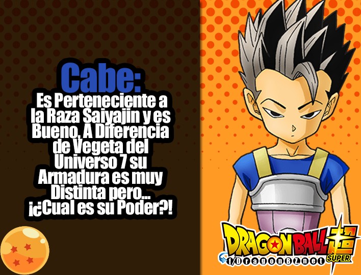 Critican DB Super...Ya no se acuerdan de Dragon Ball