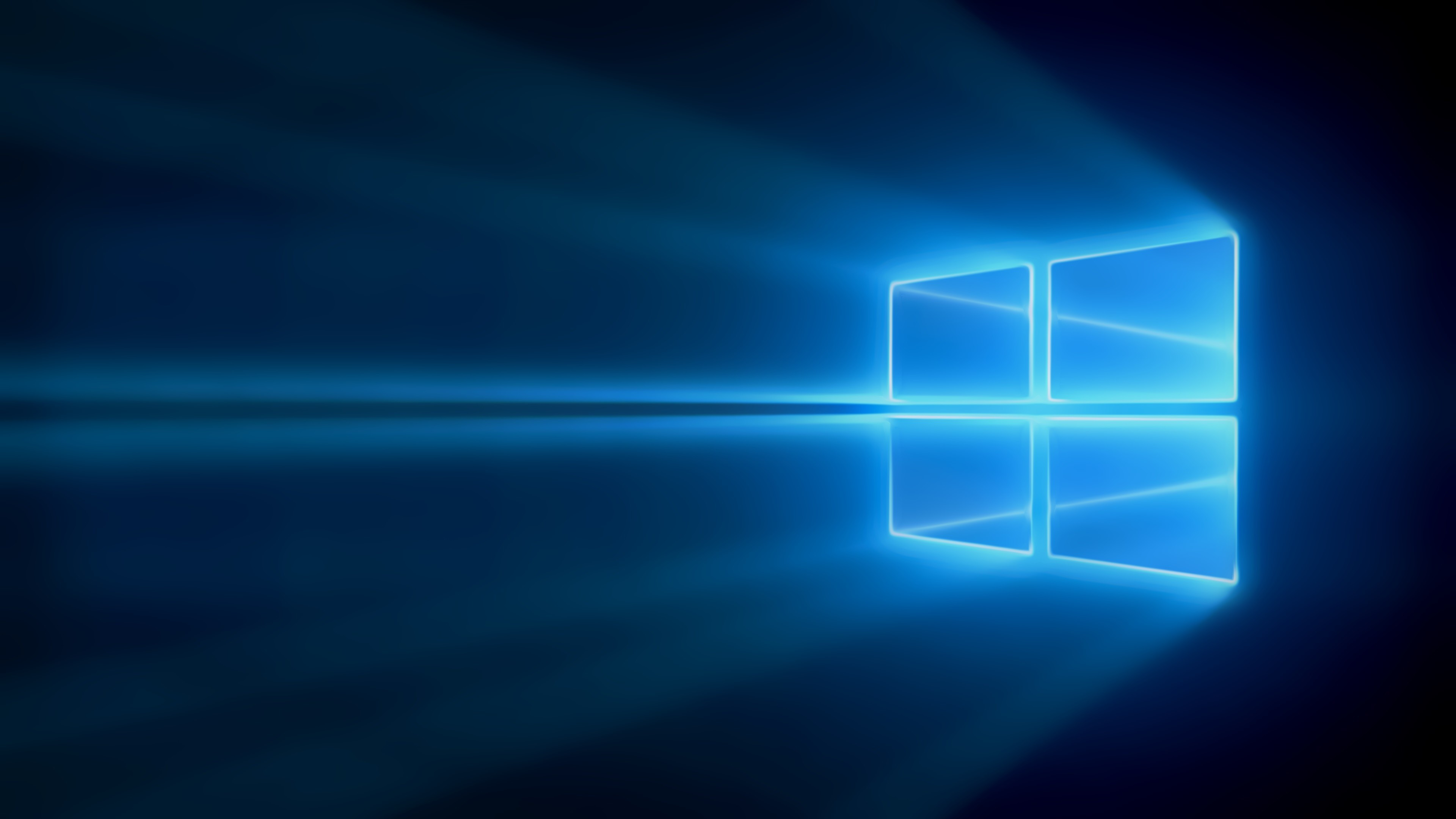 fondo de escritorio windows 10 im genes taringa