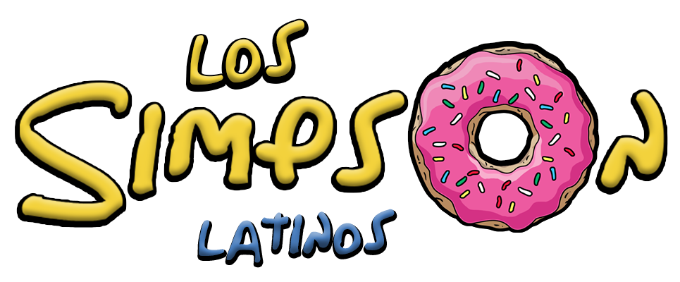 Los simpson 2 temporada latino dating 8