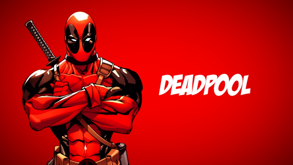 Deadpool para ver online latino tv peliculas y series for Ver one day online