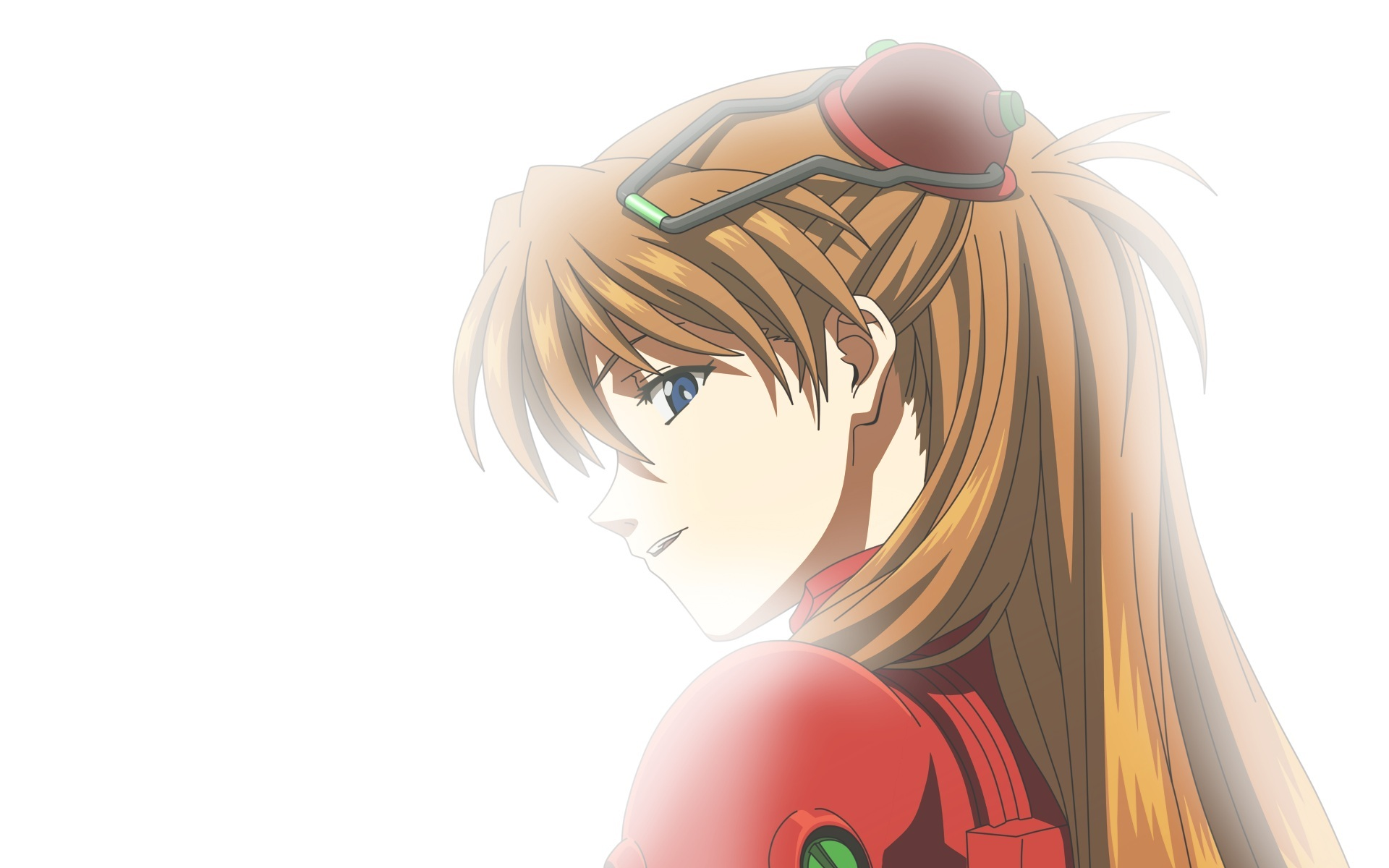 The End of Evangelion  Wikipedia la enciclopedia libre