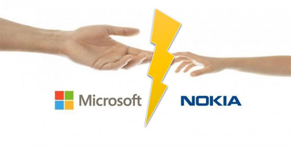 """I'll be back!"" 