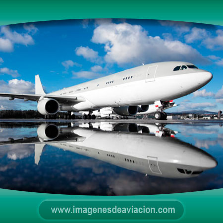 imagenes de aviacion civil