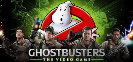 Ghostbusters 3,la posta, no ese trailer horrible.