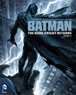 Batman: The Dark Knight Returns | Parte 1 | Dual | 1080p | MEGA  http://tarin.ga/gxq  #SerietecaHD con un #RS ayudan mucho :]
