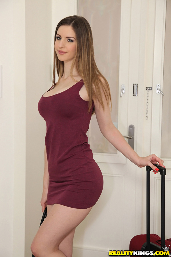 prague escort girls