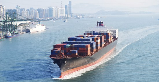 India Export data contains export value significant products based Principal Commodities from significant ports India....