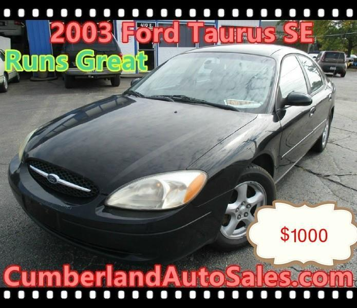 1000 dollars used cars for sale