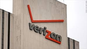 Verizon y GM Se Hacen Socio De Amazon