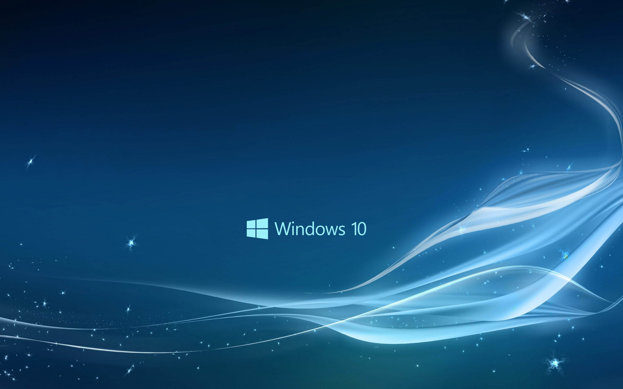 Fondo de escritorio windows 10 im genes taringa for Fondos de escritorio navidenos