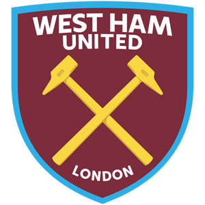 Time West Ham