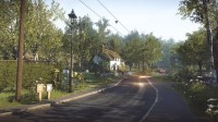Everybody's Gone to the Rapture ya tiene fecha de lanzamiento en PC. http://srepgames.tumblr.com/post/142491050961