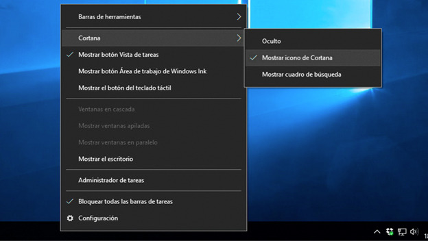 tips windows 10