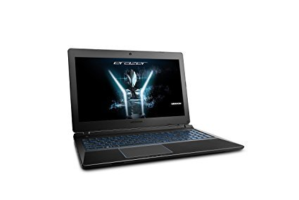 Notebook i5-7200U, 8Gb Ram, 128 SSD, 1TB Hdd, Gtx 1050 $16K