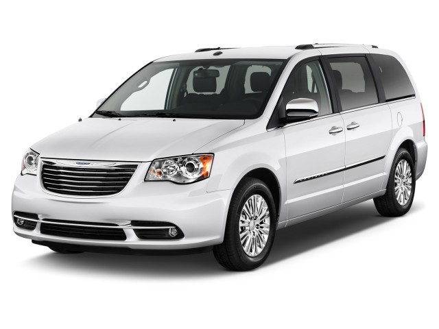 chrysler town country 2011 2014 service manual autos y motos taringa. Black Bedroom Furniture Sets. Home Design Ideas