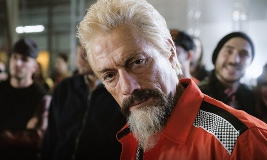 mabgia's memes, images and stories