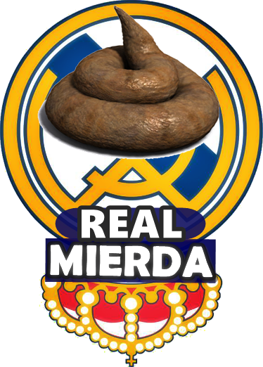 Fotos de benzema del real madrid 66