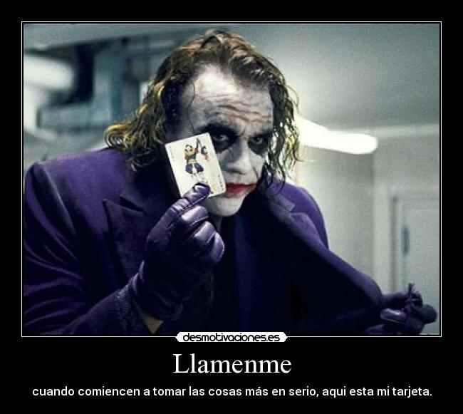The Dark Knight - Wikipedia, la enciclopedia libre
