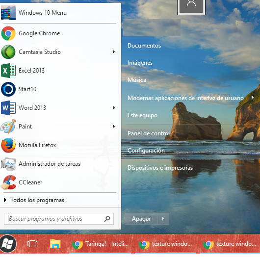 tutoriales windows