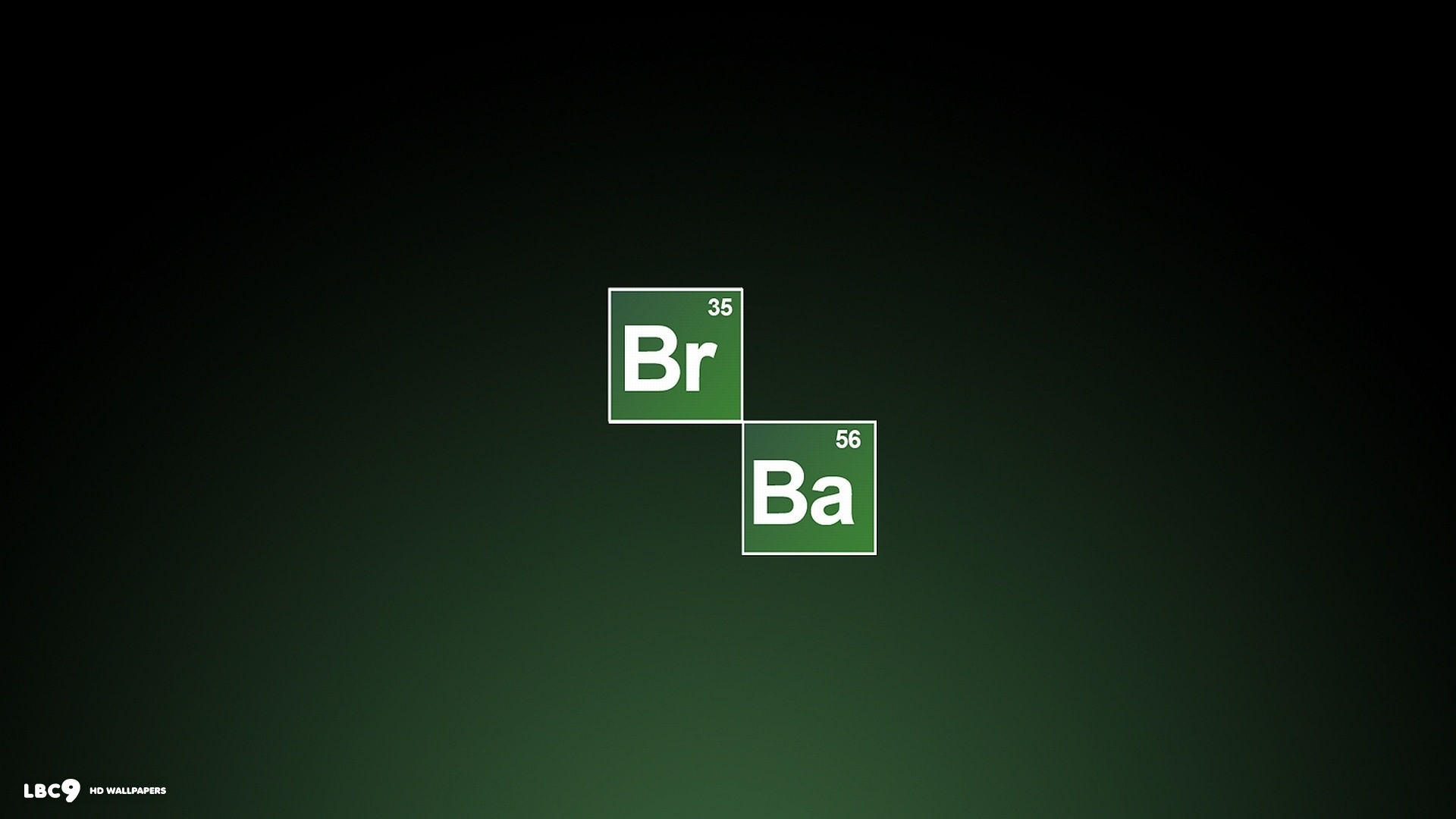 Wallpapers HD [Breaking Bad] alguno te llevas