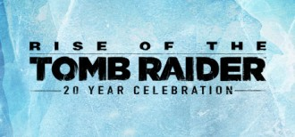 Rise.Of.The.Tomb.Raider.20.Years.Celebration-CPY  #MyRLS