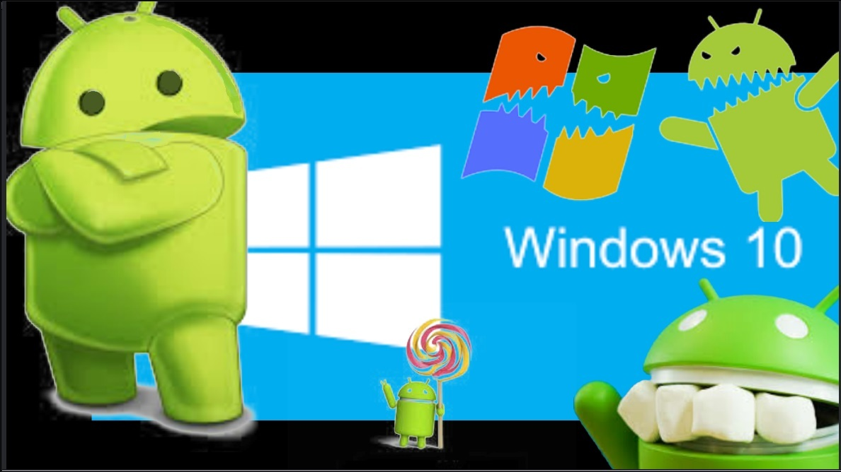 sumary of android vs windows Windows vs android smartphones smartphones why is a 512mb ram windows phone faster and more fluid than a 512mb ram android a summary.