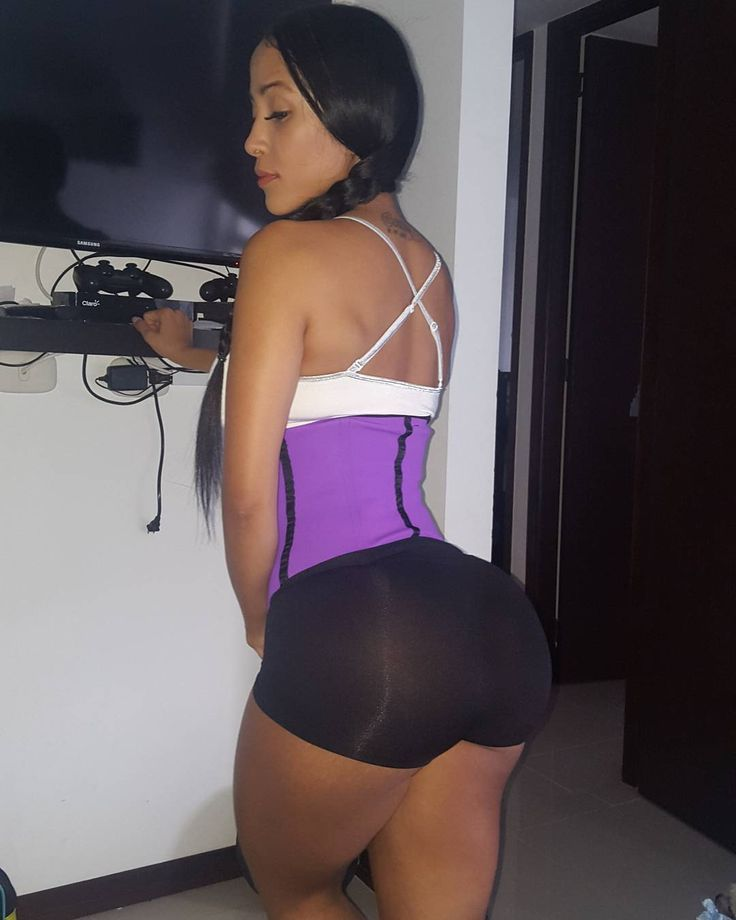 yoga colombiana