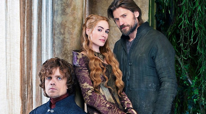 Game of Thrones: 10 predicciones de la 7ma te harán pensar