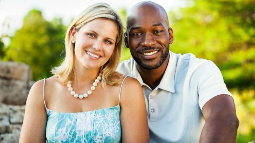 research papers on interracial dating You are the owner of this article edit article add new article sign up log in.