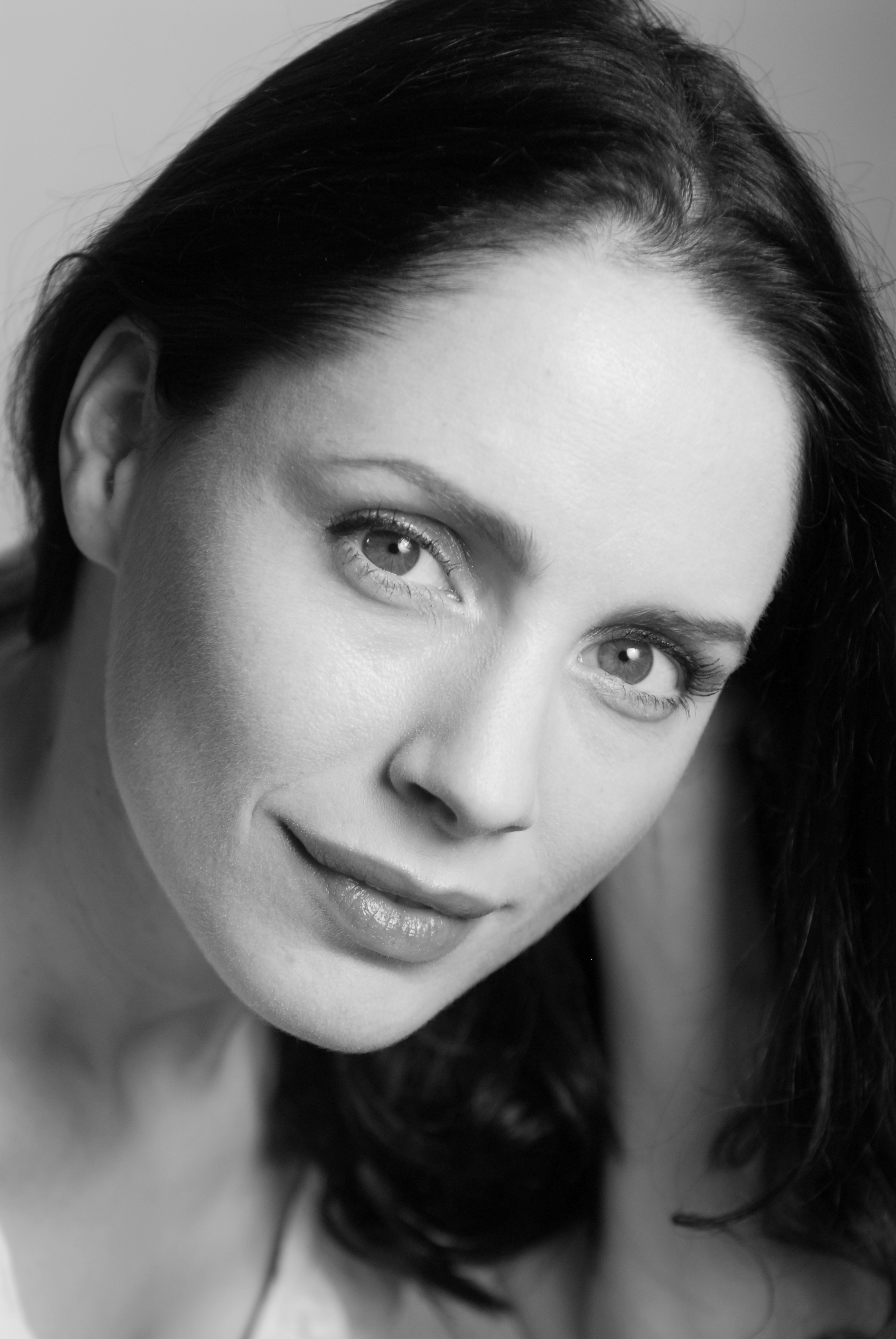 Laura Fraser: El bomboncito de Breaking Bad