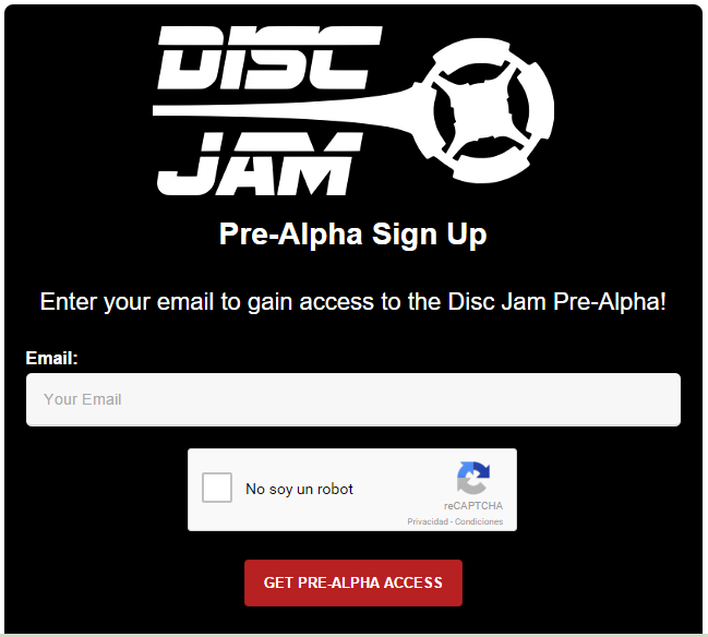 how to get tickets in disc jam