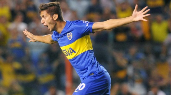 Memes, images and stories on the channel Comunidad Boca Juniors