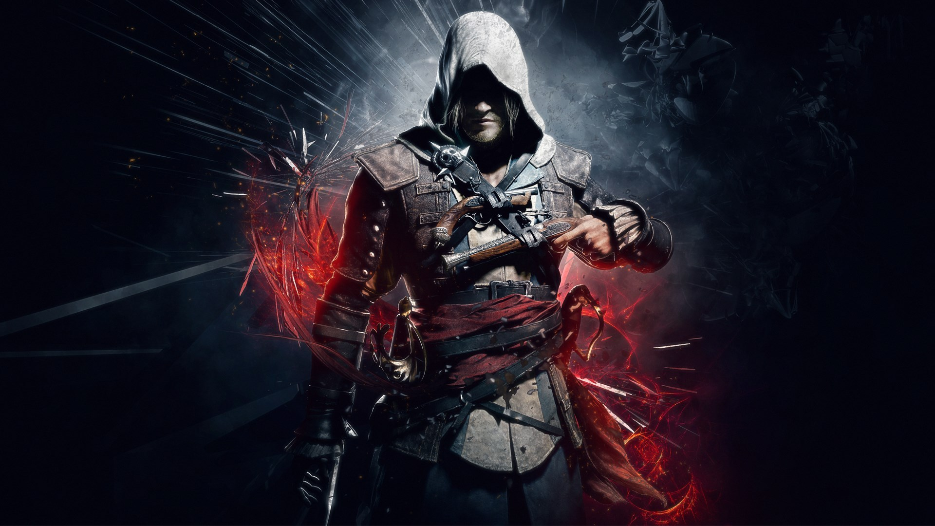 assassin-creed-wallpapers