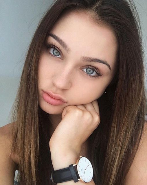 los ojos asian girl personals Lama new mexico swingers personals  i am a simple girl ready to meet a man to love and a man who is ready to care for me  los ojos  los pachecos .
