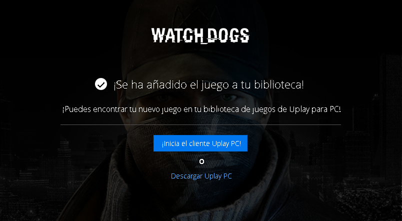 Https Freetrial Ubisoft Com Promotions Watch Dogs