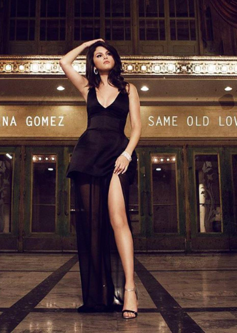 Descargar canciones de selena gomez magic
